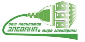 Интернет-магазин «Elevana»